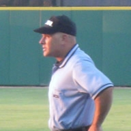 Brad Hungerford
