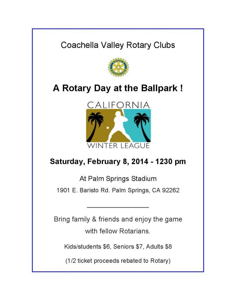 Rotary Day at Ballpark 2014 (small)_Page_1