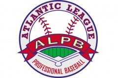 atlantic league logo