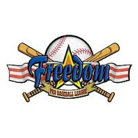 http://www.freedomprobaseballleague.com/