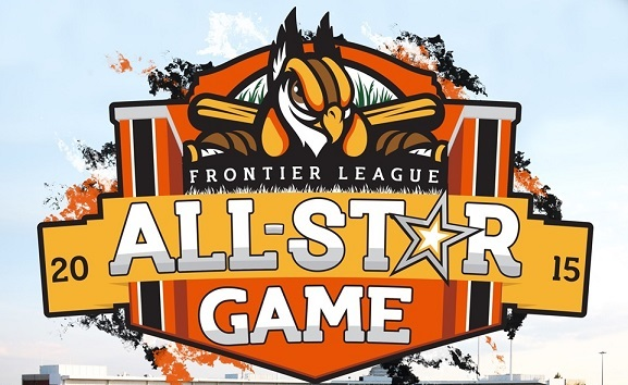 CWL Instructors Named Managers of Frontier League All-Star Game