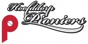 Pioniers-logo-groot-705x353