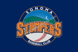 sonoma_stompers-blu