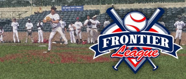 Two CWL Alumni Selected in the 2016 Frontier League Draft