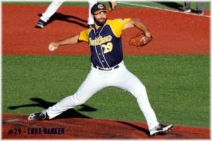 Luke Barrrrrker