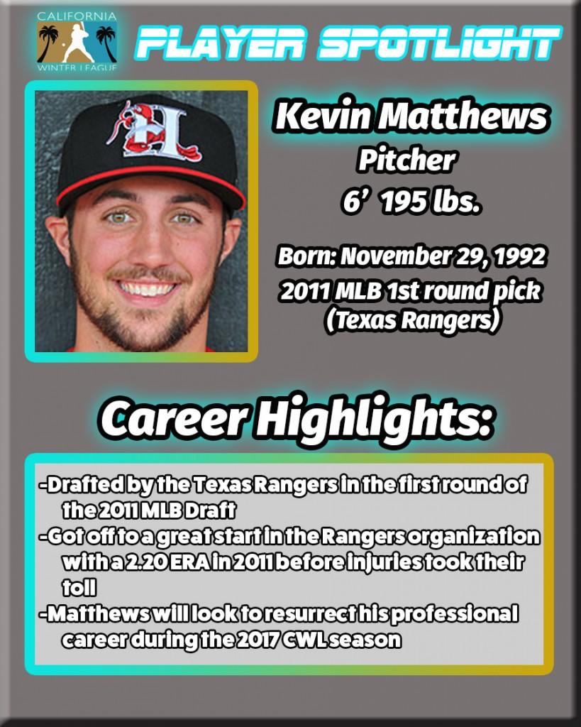 kevin-matthews
