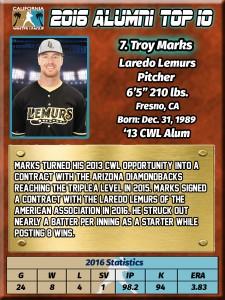 troy-marks