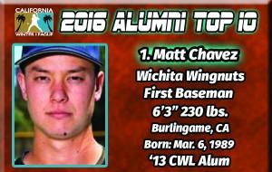 Matt Chavez (sub-image)
