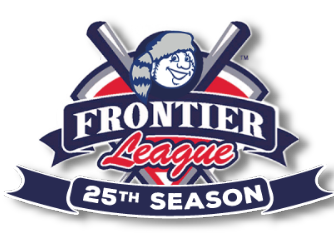 FRONTIER LEAGUE AWARDS FEATURE FORMER CWL PLAYERS AND COACHES