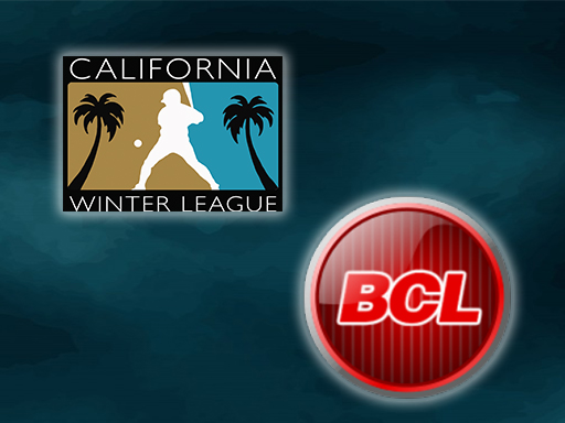 CWL announces agreement with Baseball Challenge League