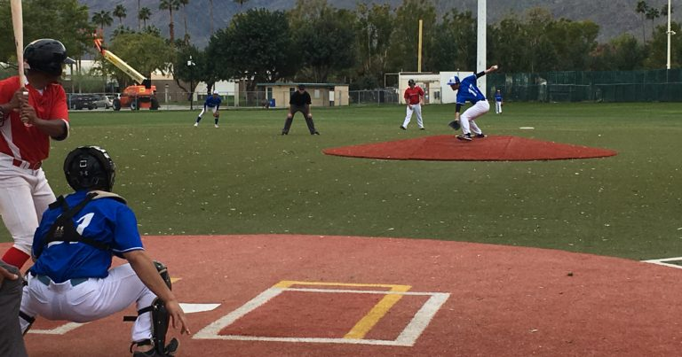 Auxiliary Field Hit Parade & Stadium Field Close Games