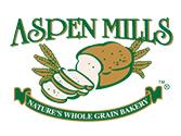 Aspen Mills