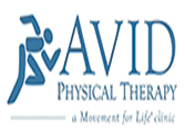 Avid Physical Therapy