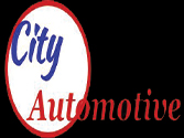 City Automotive