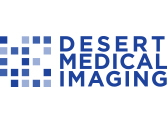 Desert Medical Imaging