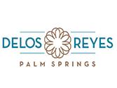 Delos Reyes Hotel