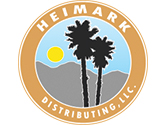 Heimark Distributing