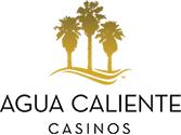 Agua Caliente Palm Springs