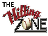 The Hitting Zone