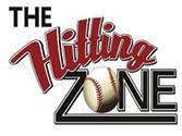 The Hitting Zone